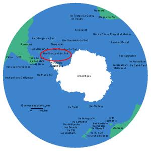 shetland-sud-situation