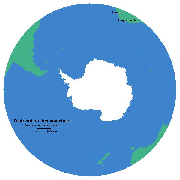 sites-manchots-afrique