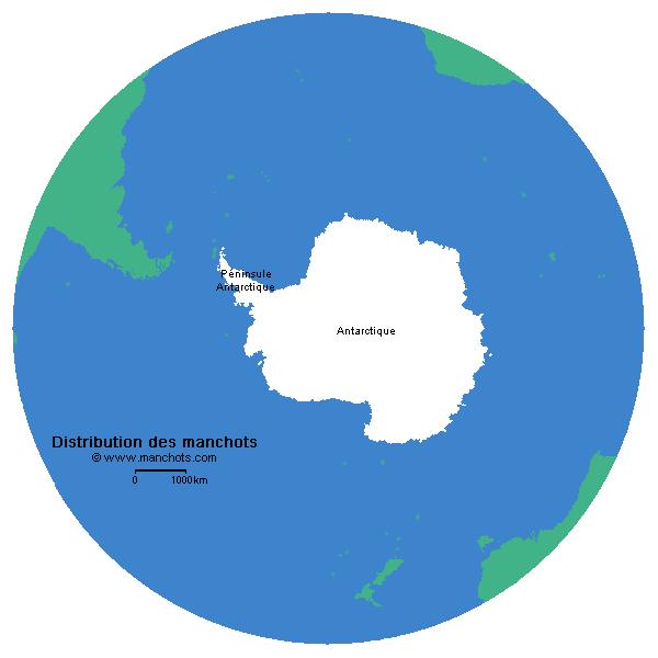 sites-manchots-antarctique