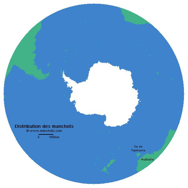 sites-manchots-australie